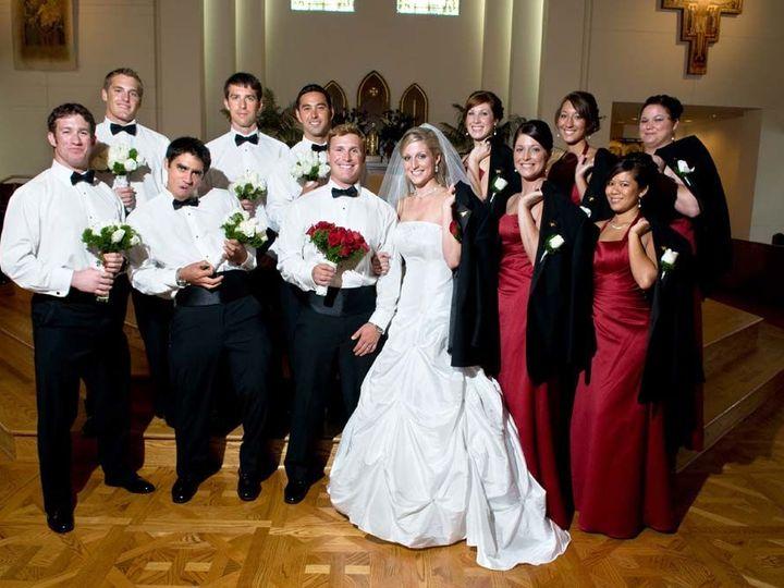 Tmx 1539270237 Bd58dbcb7a4096a5 1539270233 529f5540849bfe67 1539270228853 30 Parson0539 Virginia Beach, VA wedding photography