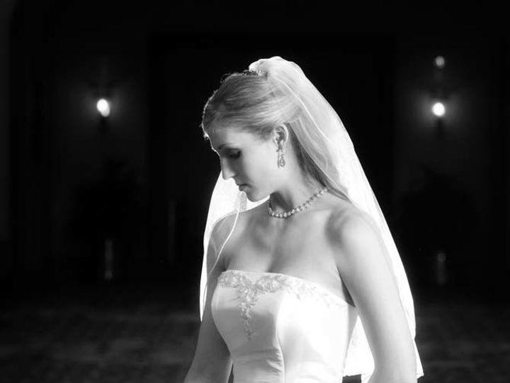 Tmx 1539270239 C9b403d9601b1bda 1539270235 004841df8ea2e3a4 1539270228859 40 DSC 1186bw Virginia Beach, VA wedding photography