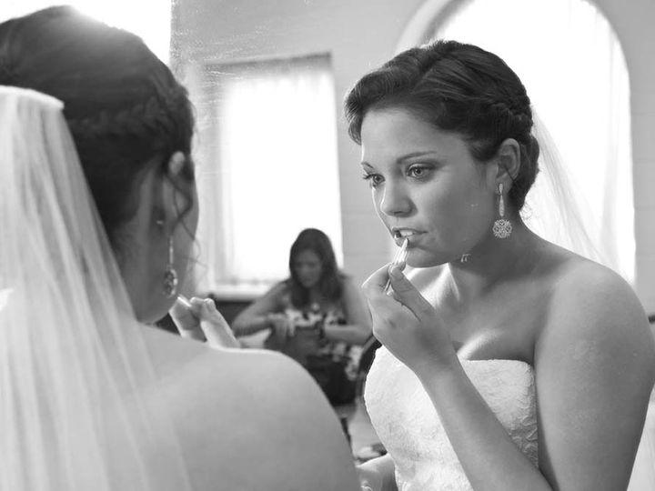 Tmx 1539270240 8782b28735bf0af7 1539270236 217080a1af006472 1539270228862 44 Byrn014 Virginia Beach, VA wedding photography