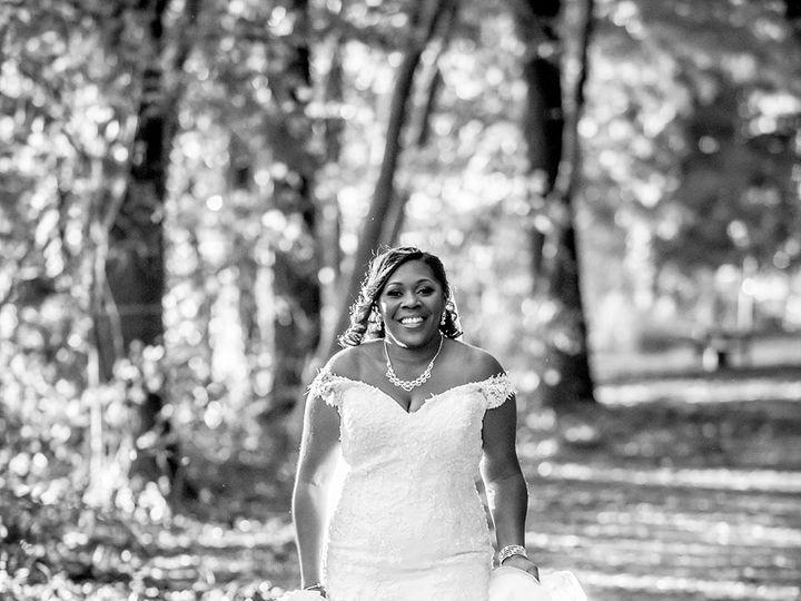Tmx Curshell 51 165628 Virginia Beach, VA wedding photography