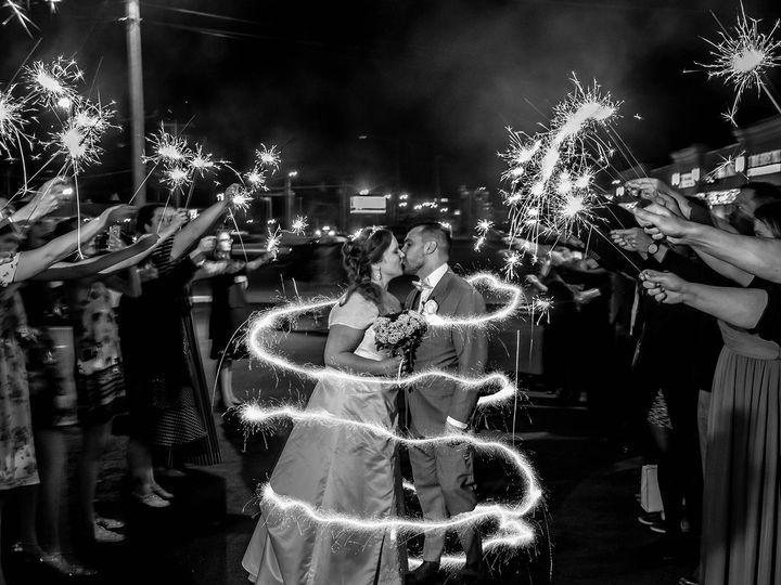 Tmx Sparkler 51 165628 Virginia Beach, VA wedding photography