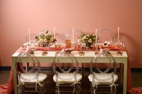 Ambrosia Events LLC