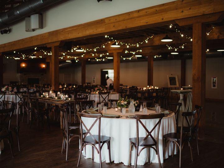 Tmx 421 To3 6425 51 975628 1571664123 Baraboo, WI wedding venue