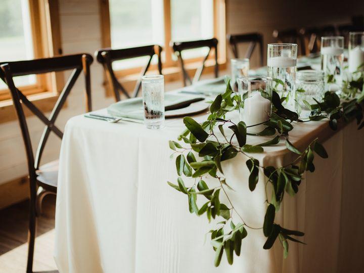 Tmx 441 Ffs 2821 51 975628 1571664248 Baraboo, WI wedding venue