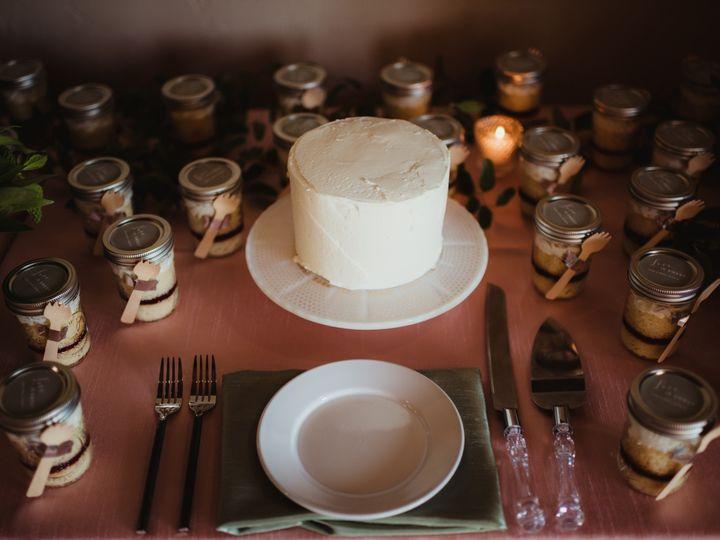 Tmx 449 Ffs 2928 51 975628 1571664265 Baraboo, WI wedding venue