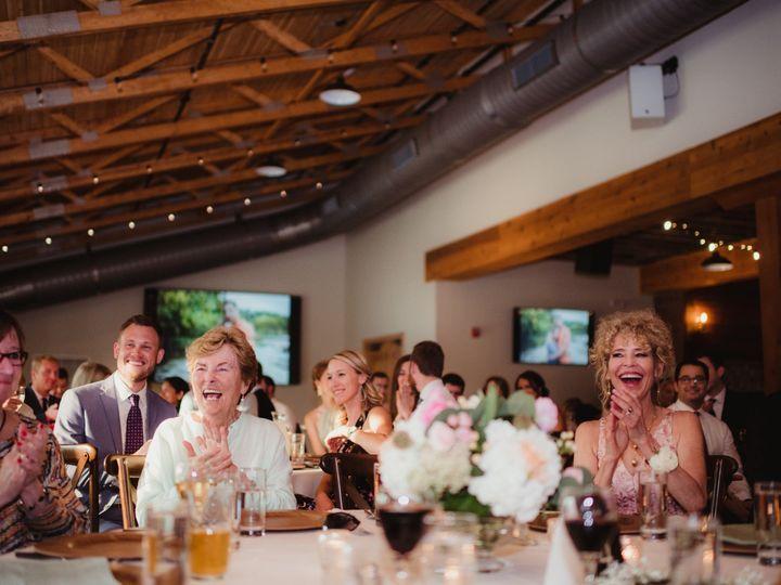 Tmx 519 To3 6789 51 975628 1571664253 Baraboo, WI wedding venue