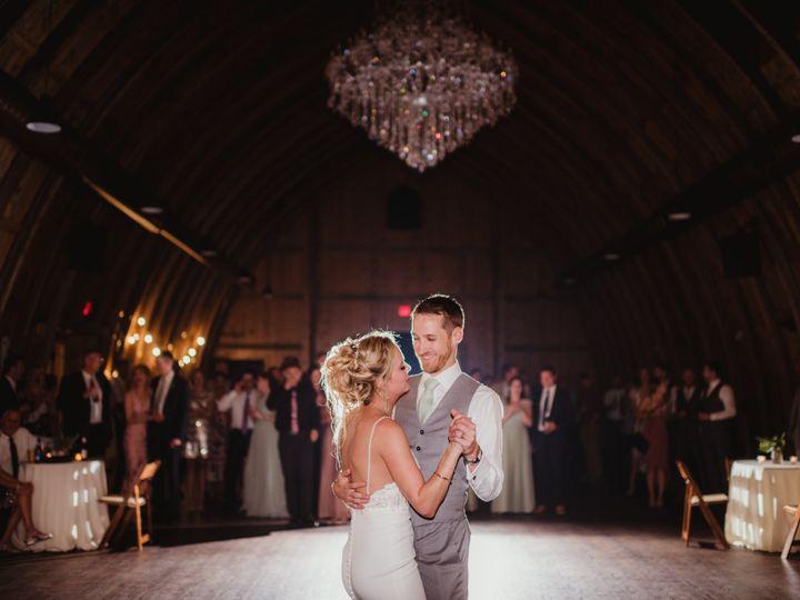 Tmx 538 To3 6931 51 975628 1571664283 Baraboo, WI wedding venue