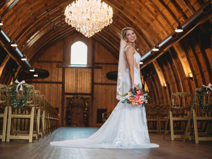 Tmx Hm Katkus 33 51 975628 158023437460741 Baraboo, WI wedding venue