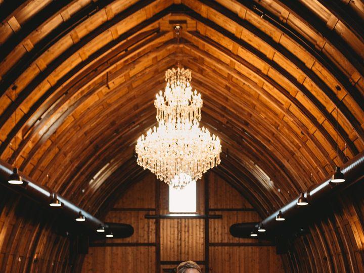 Tmx Katkus 256 51 975628 158023440645641 Baraboo, WI wedding venue