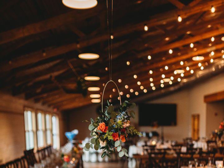 Tmx Katkus 488 51 975628 158023442239977 Baraboo, WI wedding venue