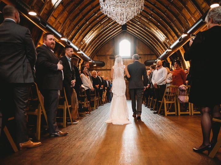 Tmx Katkus 571 51 975628 158023443732483 Baraboo, WI wedding venue