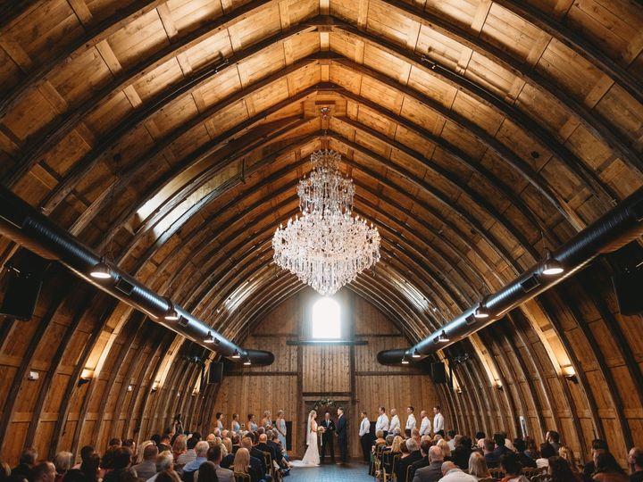 Tmx Katkus 608 51 975628 158023442622529 Baraboo, WI wedding venue