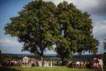 Vennebu Hill image