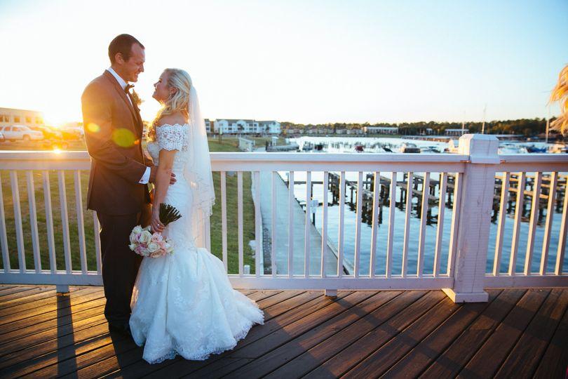 waterpoint waterfront wedding venue