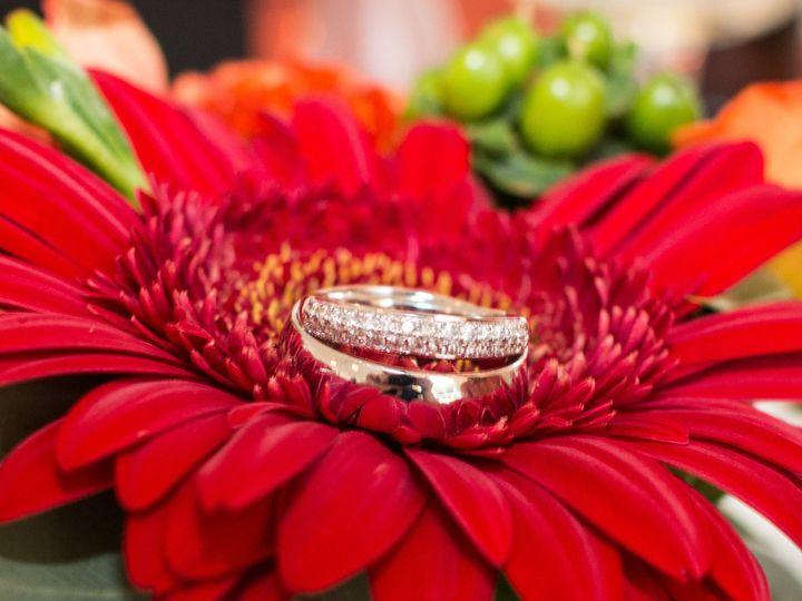 Tmx 1467470654132 Img1127 Bath wedding photography