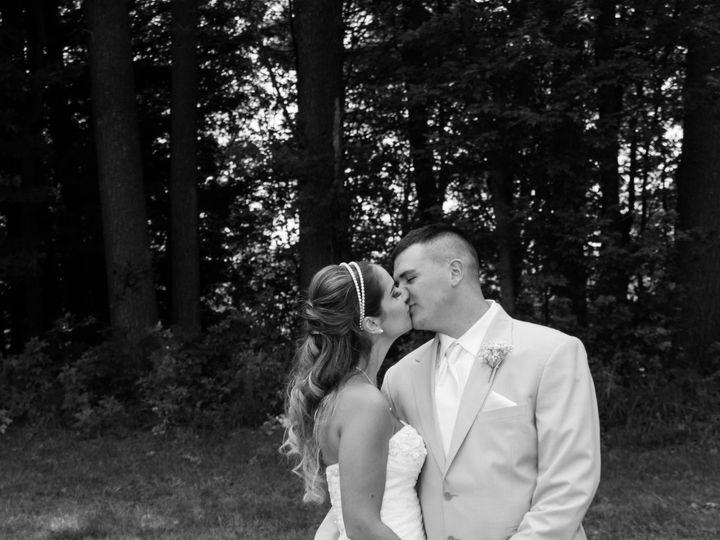 Tmx 1467470744229 Img5497 2 637 Bath wedding photography