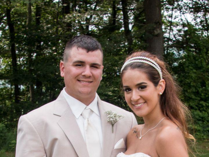Tmx 1467470825892 Img5591 675 Bath wedding photography