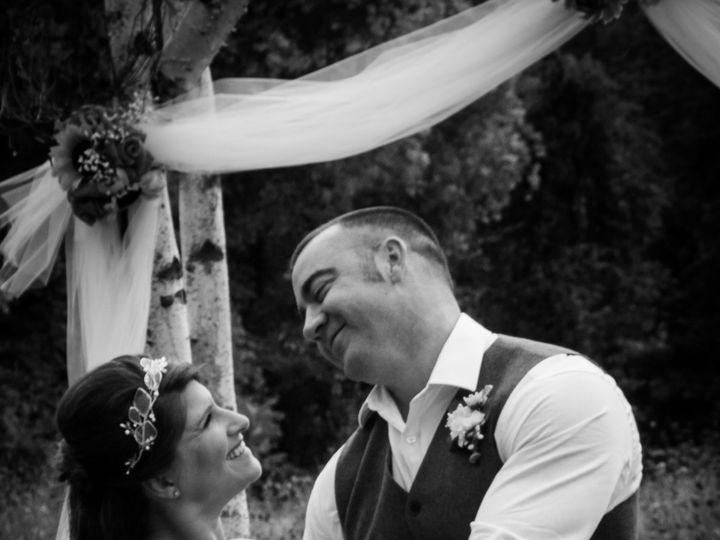 Tmx 1467471248701 Img1697 Bath wedding photography