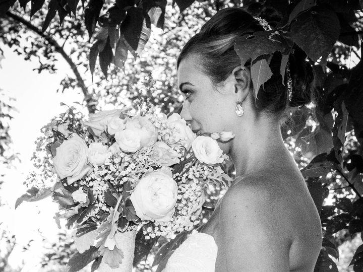 Tmx 1470749825453 Img2703 Bath wedding photography