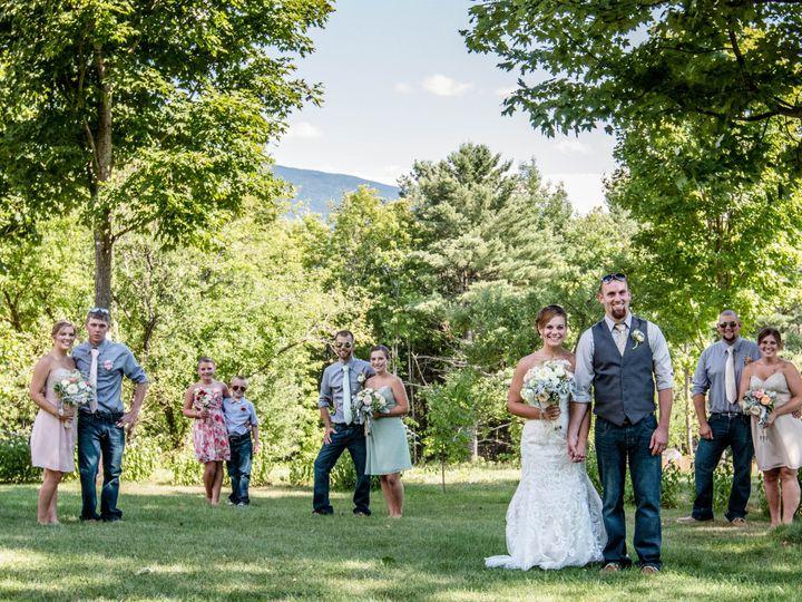 Tmx 1470749827422 Img2804 Bath wedding photography