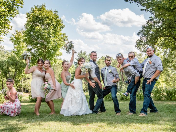 Tmx 1470749852458 Img2845 Bath wedding photography