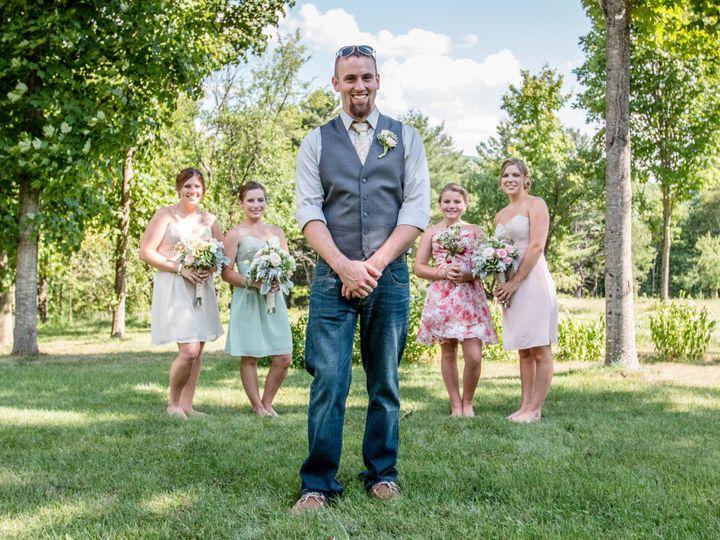 Tmx 1470749878227 Img2874 Bath wedding photography