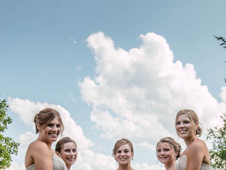 Tmx 1470749901390 Img2998 Bath wedding photography