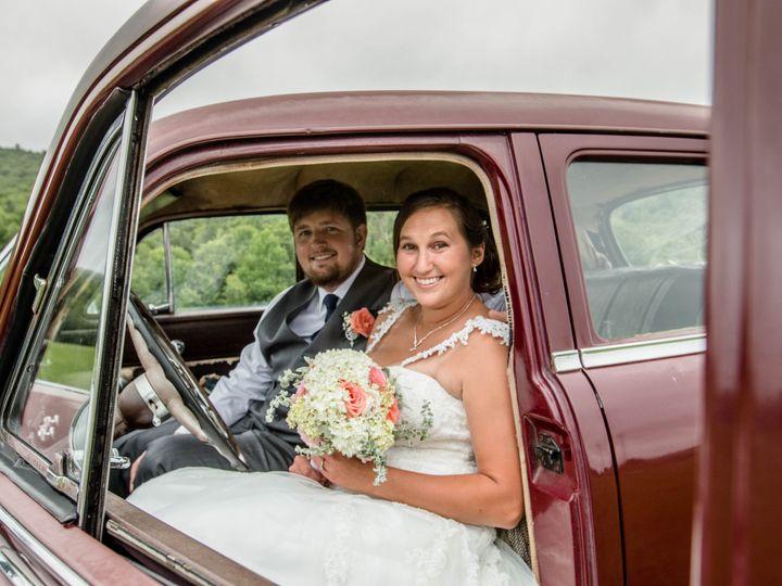 Tmx 1470750187419 Img0369 Bath wedding photography