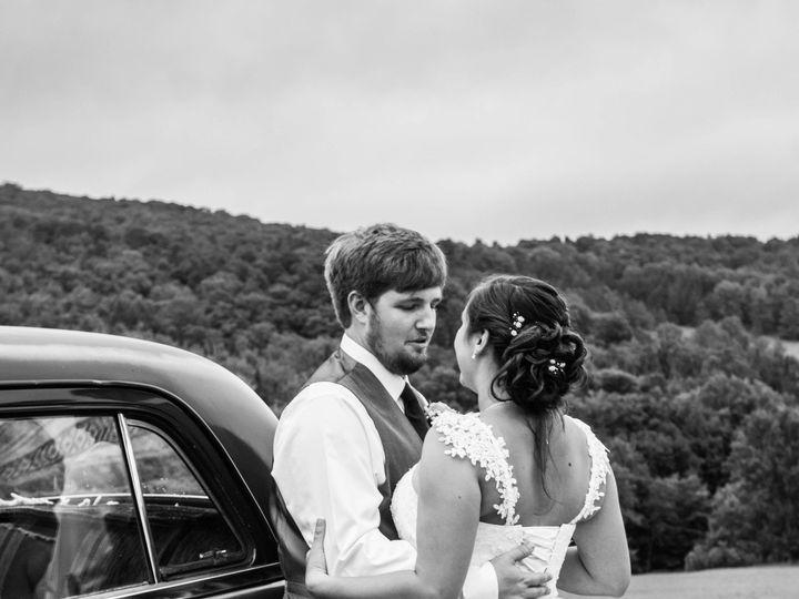 Tmx 1470750212368 Img0386 Bath wedding photography