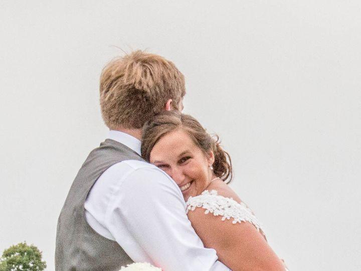 Tmx 1470750233686 Img0425 Bath wedding photography