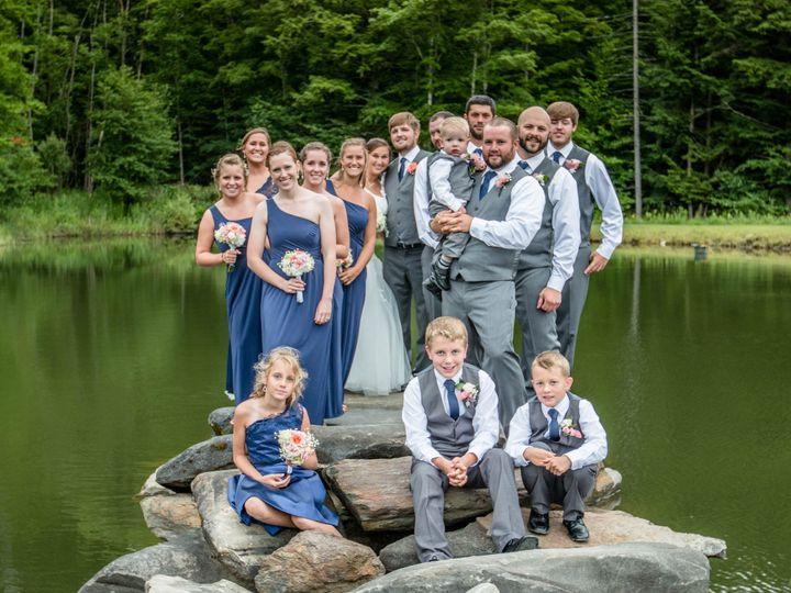 Tmx 1470750243929 Img0926 Bath wedding photography