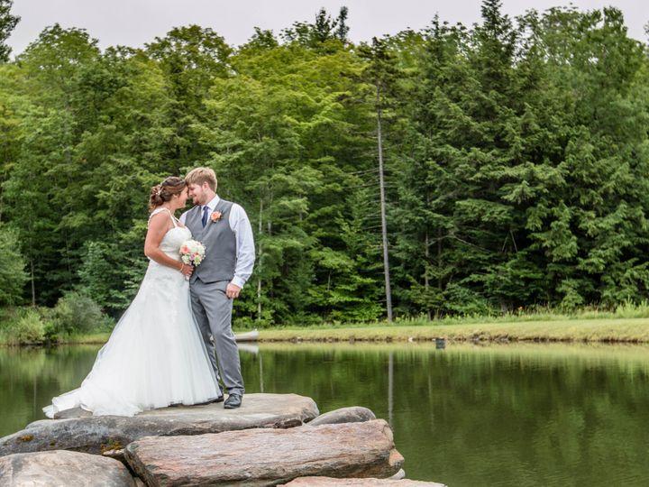 Tmx 1470750308076 Img1132 Bath wedding photography