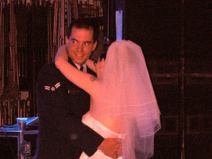 Tmx 1526026861 4d969f47971c9656 1526026860 513a12cd562d623c 1526026856968 1 38383 448810091252 Sioux Falls wedding band