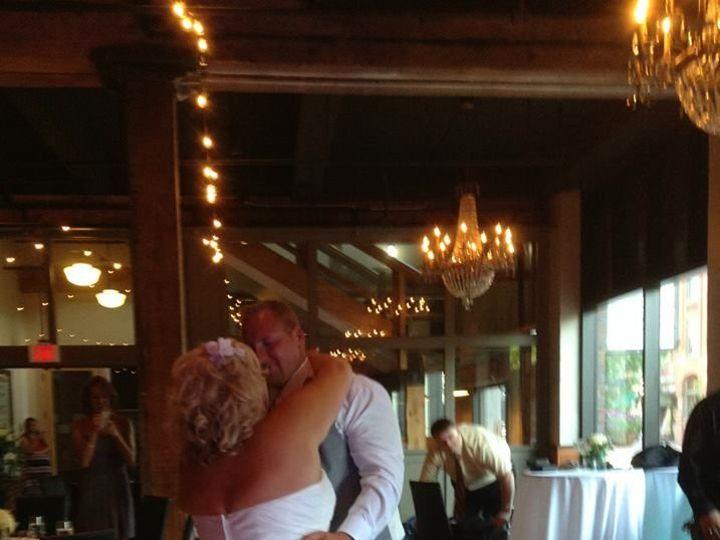 Tmx 1526026861 8fe903e1f7cb9e83 1526026861 16c20539249ff823 1526026856975 6 1098402 1015181612 Sioux Falls wedding band
