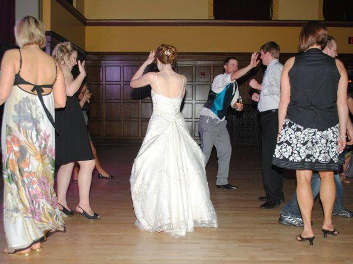 Tmx 1526026861 Ec3f97961c335cf8 1526026860 9fadd53199665b30 1526026856971 3 247133 10150256658 Sioux Falls wedding band