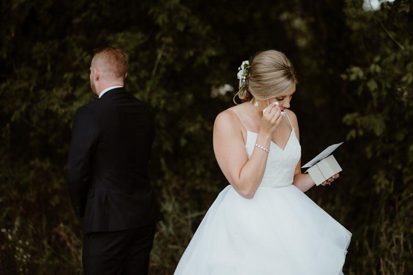 Lume Photography: Wedding