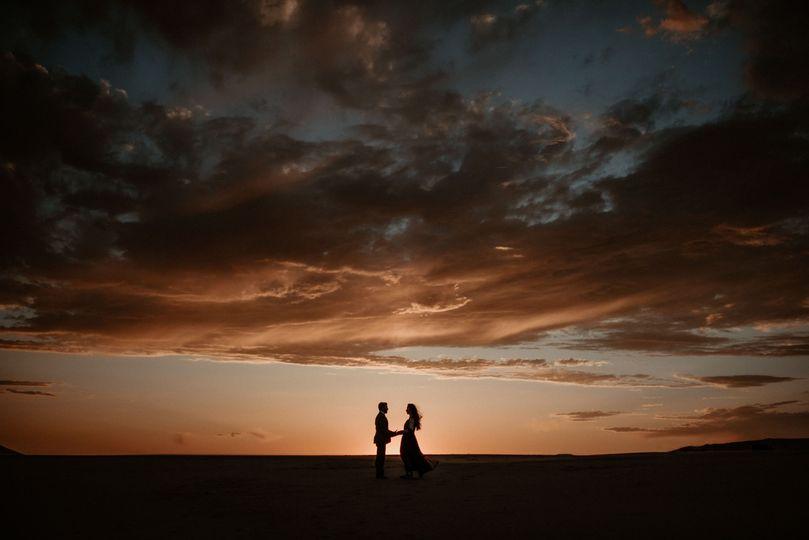 silver lake sand dunes michigan elopement 5 51 786628 157866472068604