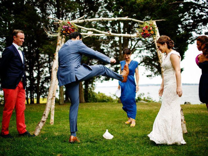 Tmx 1527692079 E1c30fdcaa967480 1527692076 Db75aa258a873668 1527692070312 3 Boston Wedding Pho Melrose wedding photography