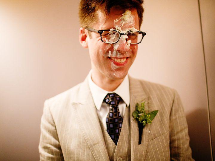 Tmx 1527692085 063bee61754e356b 1527692083 93ae8a08472e4ae4 1527692070315 11 Boston Wedding Ph Melrose wedding photography
