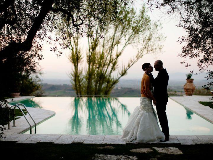 Tmx 1527692089 6e7acfe3a7161b29 1527692087 F43b45fdabea6a3d 1527692070316 15 Boston Wedding Ph Melrose wedding photography