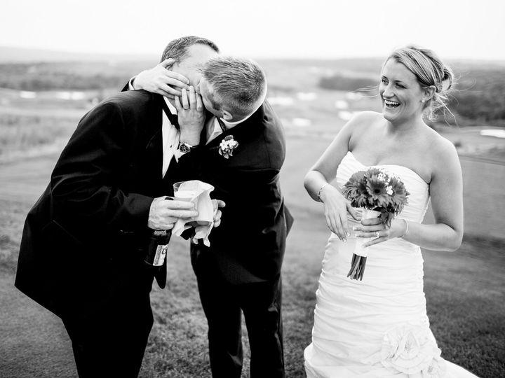 Tmx 1527692096 B4f34305c495d738 1527692094 9d565523c660b698 1527692070319 22 Boston Wedding Ph Melrose wedding photography