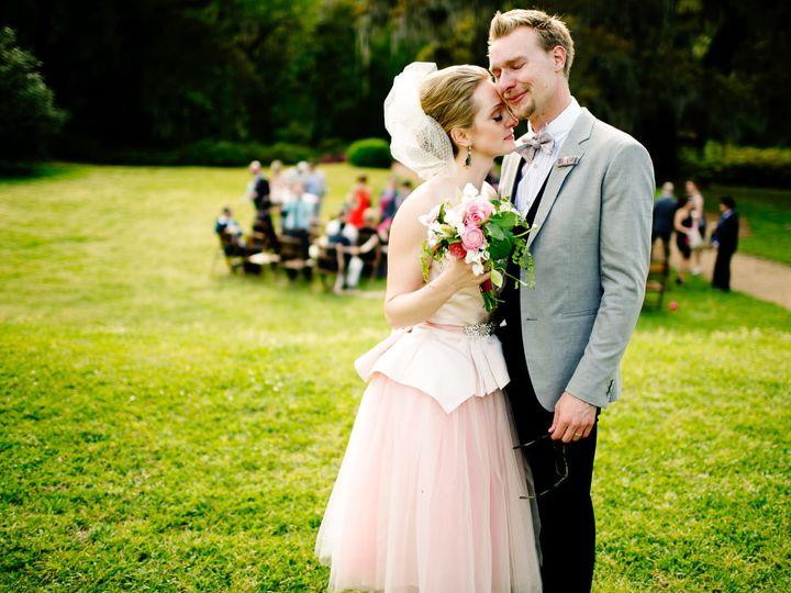 Tmx 1527692098 6d5c3afbe1802b4f 1527692097 4ec30a8ce3bbe6e4 1527692070322 30 Boston Wedding Ph Melrose wedding photography