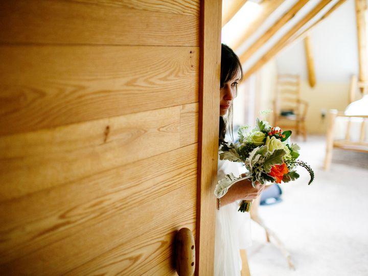 Tmx 1527692106 3cacc07966ffc55e 1527692102 25b78fc19027237e 1527692070323 33 Boston Wedding Ph Melrose wedding photography