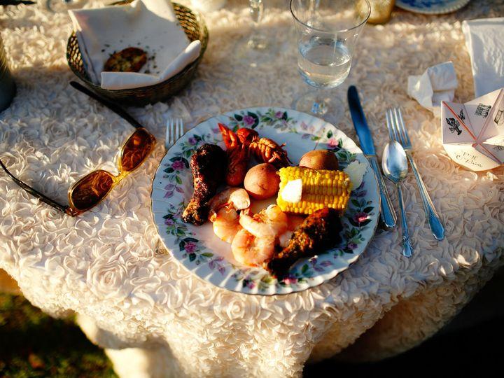 Tmx 1527692115 8bac450f40ba66b9 1527692113 74166d9f7e38d8b7 1527692070330 48 Boston Wedding Ph Melrose wedding photography