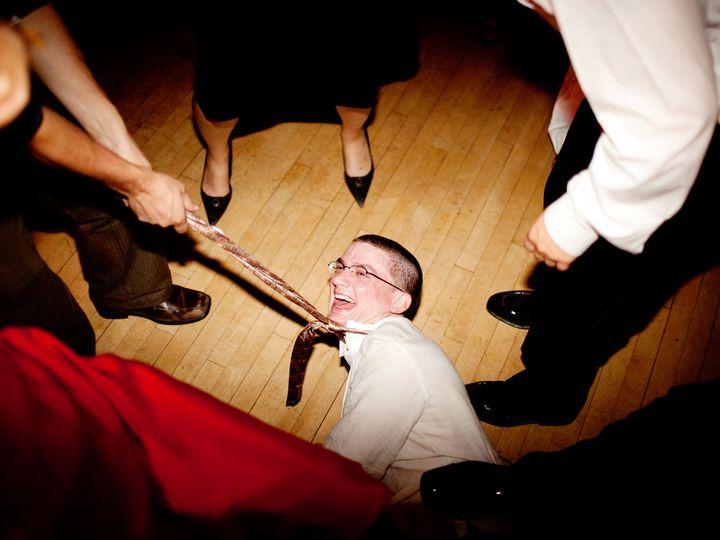 Tmx 1527692115 Abe66698e740d1ff 1527692113 8f907b4569d99b18 1527692070330 47 Boston Wedding Ph Melrose wedding photography