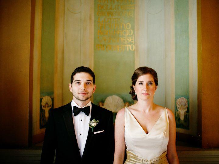 Tmx 1527692116 464872f23310765f 1527692114 Aed1d9c4c0f7db8a 1527692070331 50 Boston Wedding Ph Melrose wedding photography