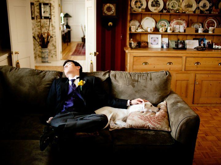 Tmx 1527692116 8c0dca22b654d5e4 1527692113 2ee89ee2774e8f01 1527692070331 49 Boston Wedding Ph Melrose wedding photography