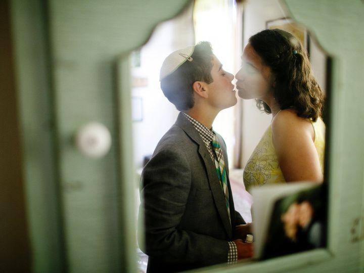 Tmx 1527692122 5a580a8286cb078f 1527692120 367bf8409cbcdb0a 1527692070334 56 Boston Wedding Ph Melrose wedding photography