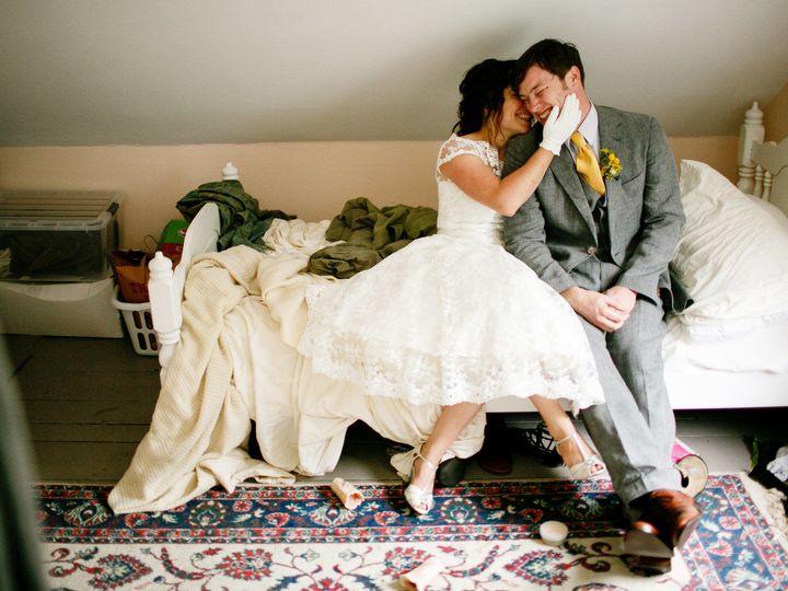 Tmx 1527692123 63cb51721eecb24f 1527692121 46c7cf5d9beb65b3 1527692070334 58 Boston Wedding Ph Melrose wedding photography