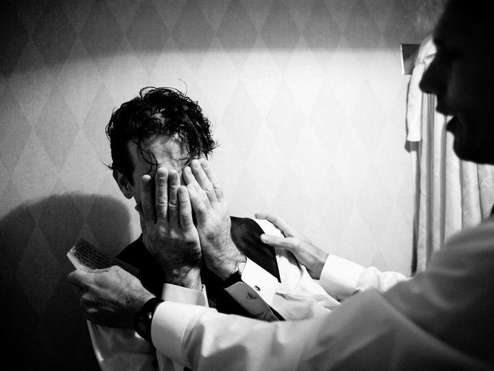 Tmx 1527692123 68243a75bfee206f 1527692121 Ccf39d51affac800 1527692070334 57 Boston Wedding Ph Melrose wedding photography
